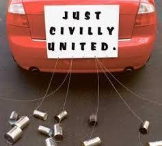 civilunions